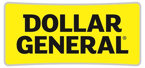 Dollar General Loss Prevention by Dollar General Looks To Add Fuel To Market Stores