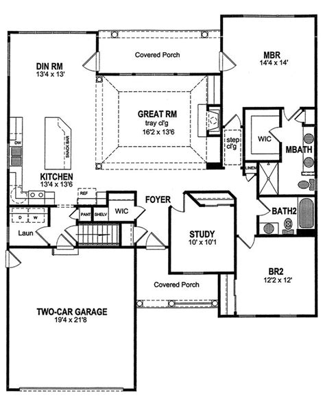 house plans and more home design architects architect home design house plans