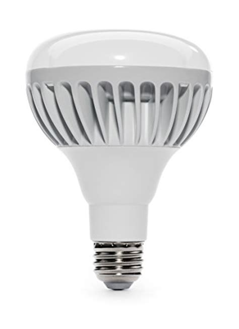 G7 Led Light Bulb G7 Henderson Led Recessed Can 75w Replacement Br30 Flood Light Import It All