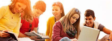 wann anfangen fürs abi zu lernen freie schulen in deutschland schulformen im 220 berblick