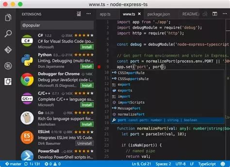best code editor mac what is the best code editor for mac quora