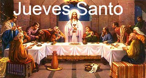 imagenes del jueves santo para facebook im 225 genes de jes 250 s con frases cristianas para el jueves