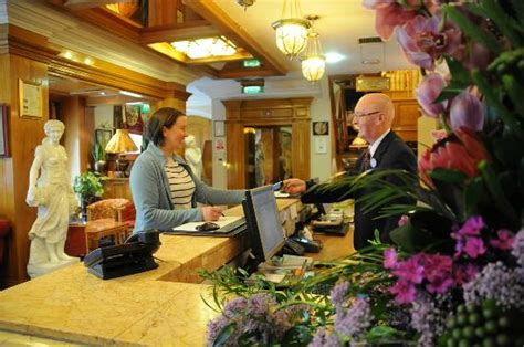 park house hotel galway park house hotel 114 1 2 2 2018 prices reviews galway ireland
