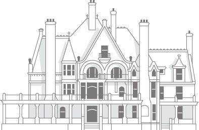 craigdarroch castle floor plan 37 best fatbrooks s wishlist images on pinterest