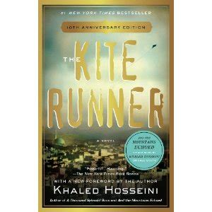 books similar themes kite runner essays on kite runner themes