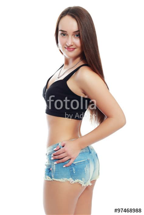 new young modelclub teen model images usseek com