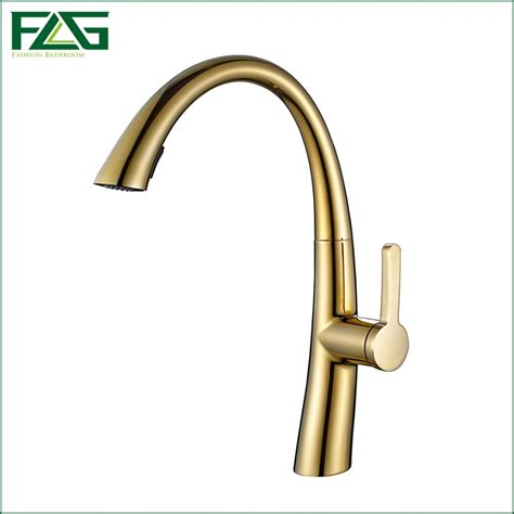 discount faucets kitchen discount faucets kitchen 28 images 100 discount