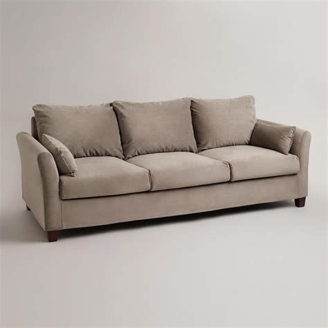 Three Seat Sofa Slipcover 3 Seat Sofa Bed Slipcover Sofa Ideas Interior