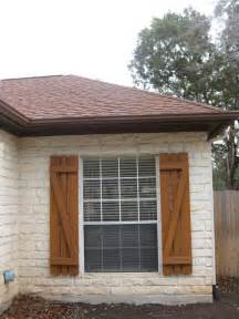 Awnings Gold Coast Cedar Shutter Plans Woodworking Projects Amp Plans