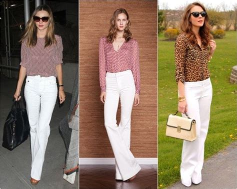 Alba At3911 3911 best images about office on banana republic and work attire