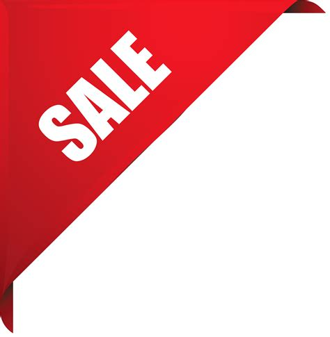new sale imega sale corner png clipart image gallery yopriceville high quality images and transparent png