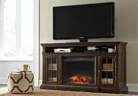Fireplace Overstock by Roddinton Fireplace Tv Stand Overstock Warehouse