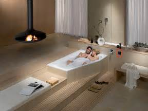 Modern Bathroom Styling Ideas Bathroom Design Bathroom Loversiq