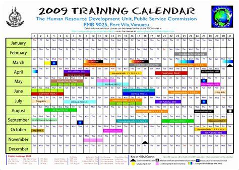 sheiko template sheiko program spreadsheet spreadshee sheiko