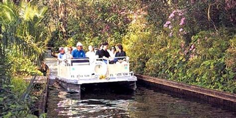 winter park boat tour youtube 15 things to do in orlando besides theme parks go