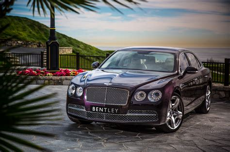bentley kenya british luxury vehicle bentley launches dealership in kenya