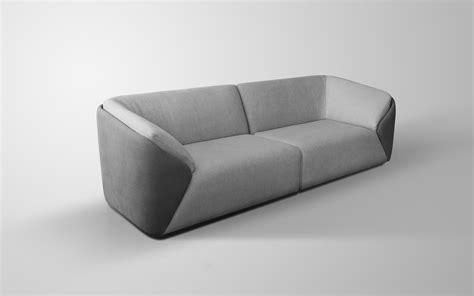 sofa 60 slice 2 home building furniture and interior
