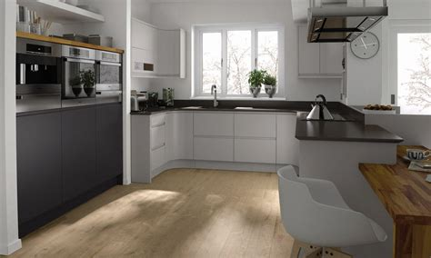die kitchen collection uk remo painted contemporary kitchen