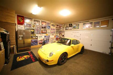 indoor outdoor carpet for garage carpet ideas