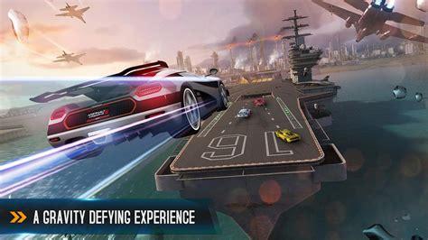 apk asphalt asphalt 8 airborne apk v2 1 1f mega mod el androide black