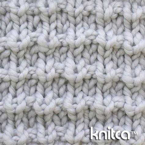 knit rib stitch 232 best images about knitting stitches on