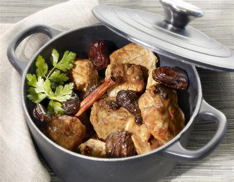 cuisine bourgeoise la cocotte cuisine et achat la viande fr