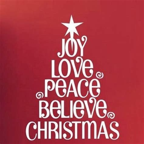 images of love joy and peace joy love peace believe christmas pictures photos and