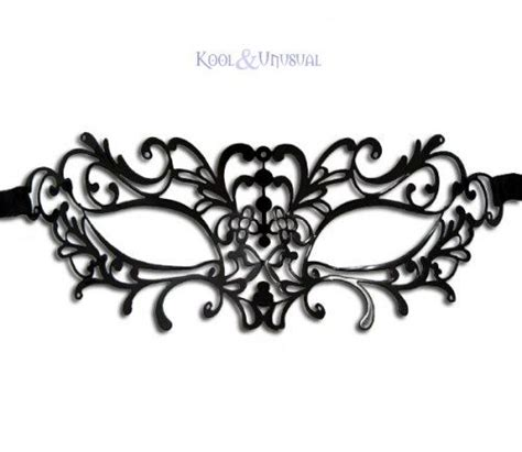 printable lace mask template 40 best images about mask templates on pinterest mask