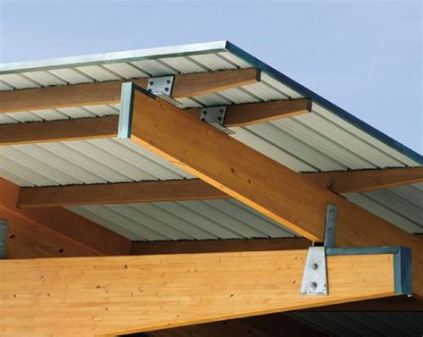 log house roofs with wooden beams lvl i beams and laminated beams structure