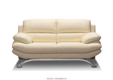 piccolo divano letto a buon mercato 4 divano letto piccolo haru jake vintage