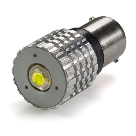 1157 Led Bulb Dual Function 1 High Power Led Bay15d 1157 Led Light Bulb