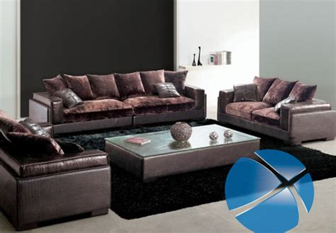 high end sofas manufacturers high end leather sofa manufacturers thesofa