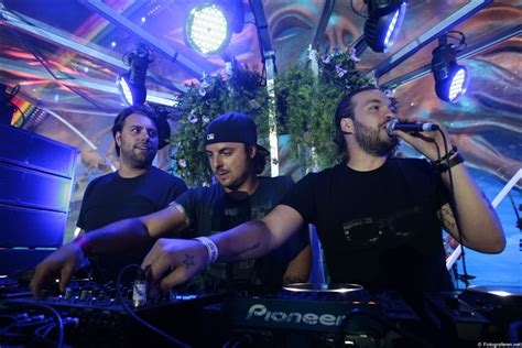 sweedish house mafia swedish house mafia swedish house mafia photo 27243099