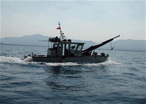 anchor boat in lake anchor mooring south lake tahoe boat salvage tahoe