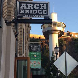 bridge tap house arch bridge tap house 23 photos 28 reviews beer gardens 205 7th st oregon