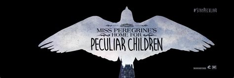 A Place Release Date Uk Miss Peregrine S Home For Peculiar Children Release Date