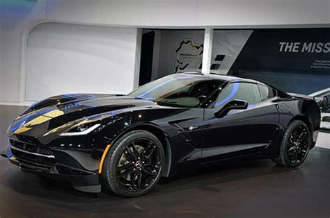 2016 corvette stingray price 2015 corvette price autos weblog