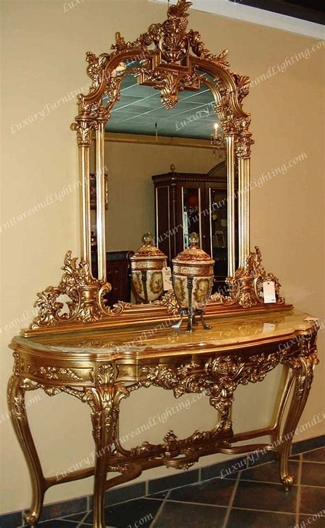 italian console italian design entryways console tables