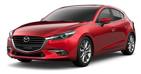 Compact Fuel Efficient Car by 2018 Mazda 3 Hatchback Fuel Efficient Compact Car Autos Post