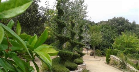 el bosque encantado 18 dto san mart 237 n de valdeiglesias atrapalo com