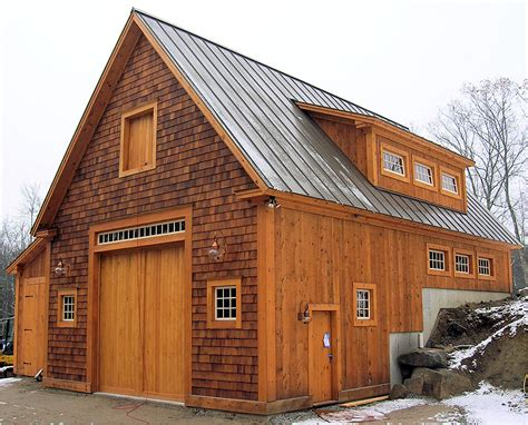 two story pole barn 28 two story barn plans 2 story storage sheds two