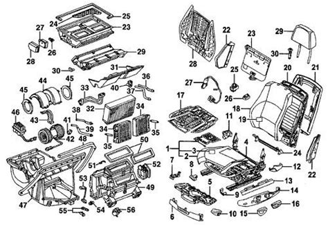 free download parts manuals 1999 chevrolet corvette spare parts catalogs mercedes ml320 ml350 ml500 ml550 2006 2010 parts manual download