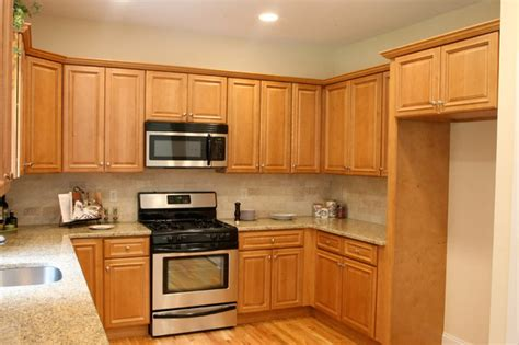 Light Kitchen Cabinets by Charleston Light Kitchen Cabinets Home Design