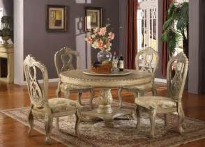 Antique White Kitchen Tables Classic Chairs As Antique Dining Room Furniture On Attractive Carpet Trend Home Design 2017