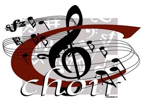 choir clipart 17 best images about church choir clip on