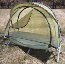 camping outdoor free standing mosquito net hammock tent insect screen barrier mosquitoes