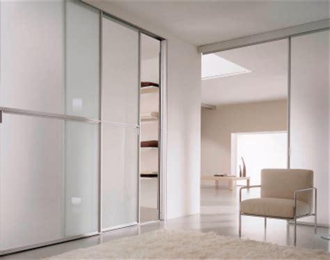 Custom Size Sliding Closet Doors Endearing Custom Size Custom Size Sliding Closet Doors