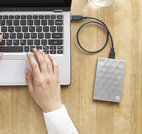 Seagate Backup Plus Ultra Slim 1tb Hdd Hd Hardisk External 2 5 chi tiết sản phẩm hdd seagate plus ultra slim silver 1tb 2