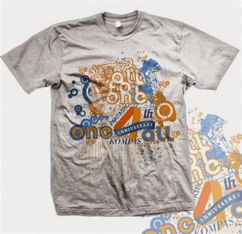 desain baju kaos daerah 34 contoh desain baju kaos peserta lomba kompas com seni