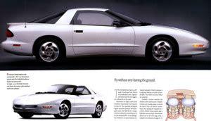 how do i learn about cars 1993 pontiac grand prix security system 1993 pontiac firebird trans am classic cars today online